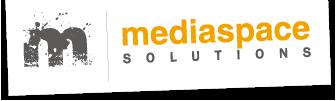 Mediaspace Solutions