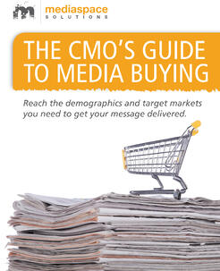 The_CMOs_Guide_to_Media_Buying-cover