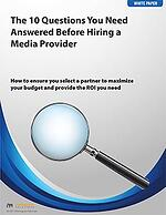 10_Questions_White_Paper-cover