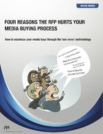 Four-Reasons-RFPs-Hurt-You