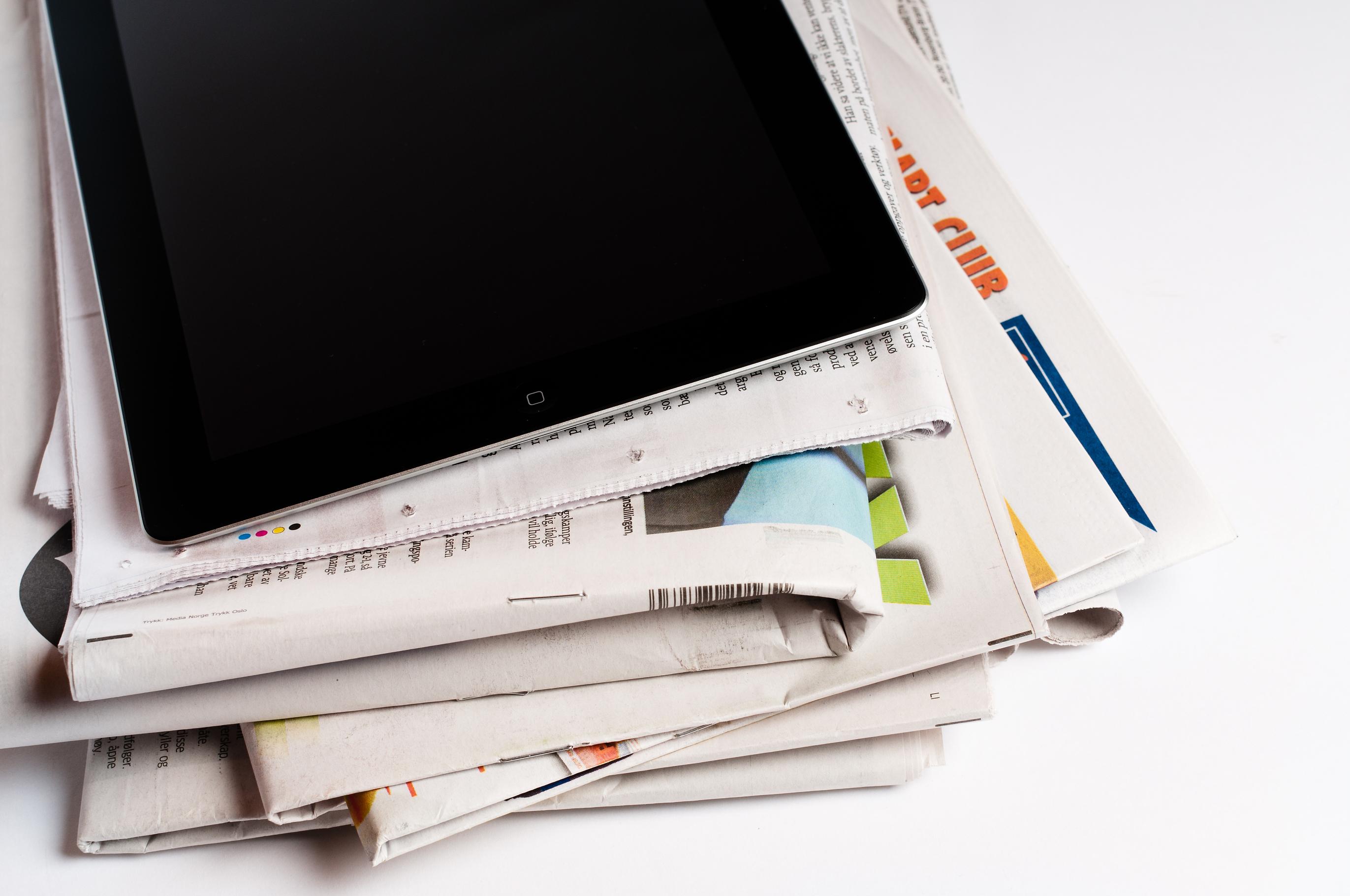 print-has-evolved-or-print-media-still-works