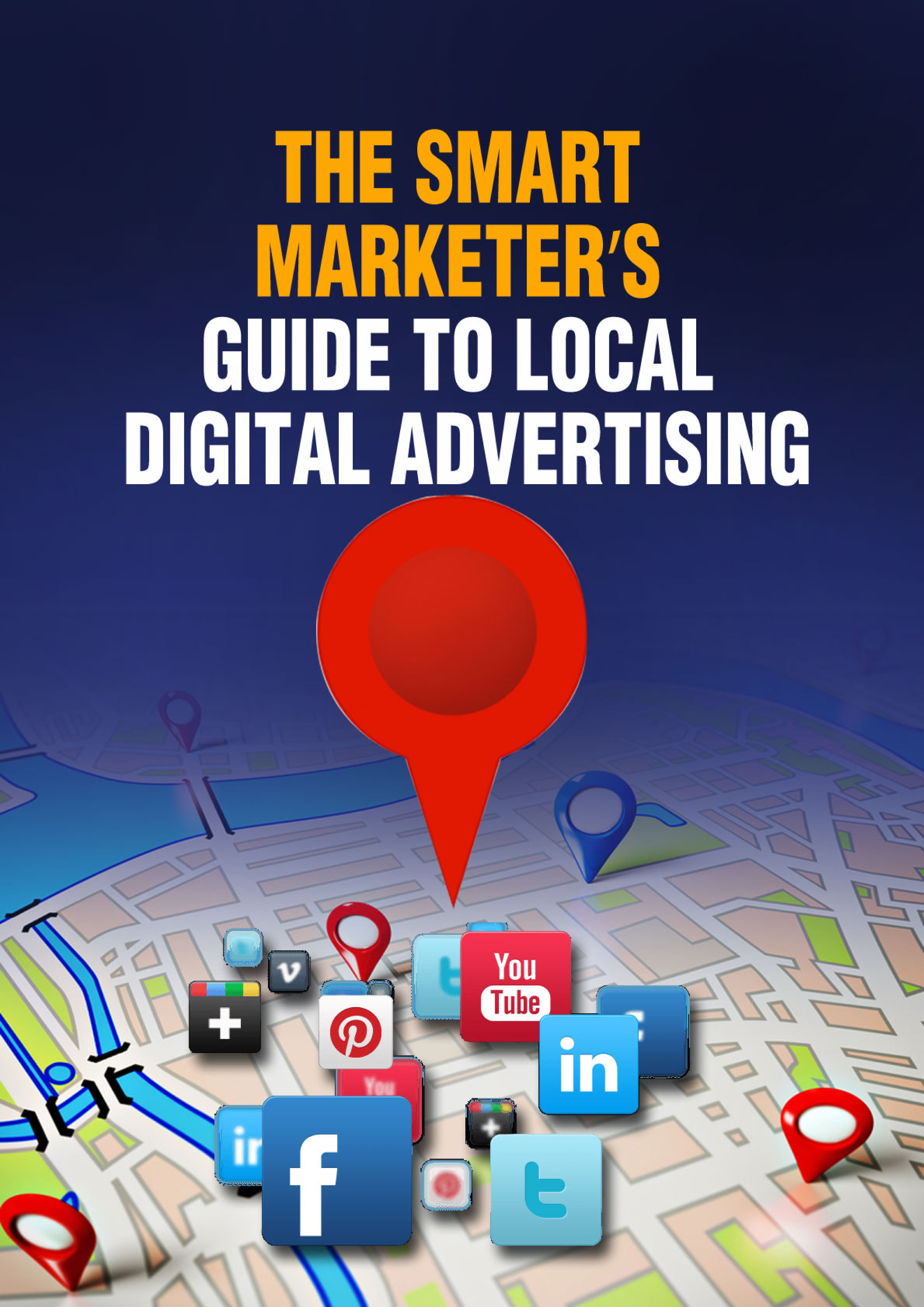 Cover_Image_Local_Digital_Advertising
